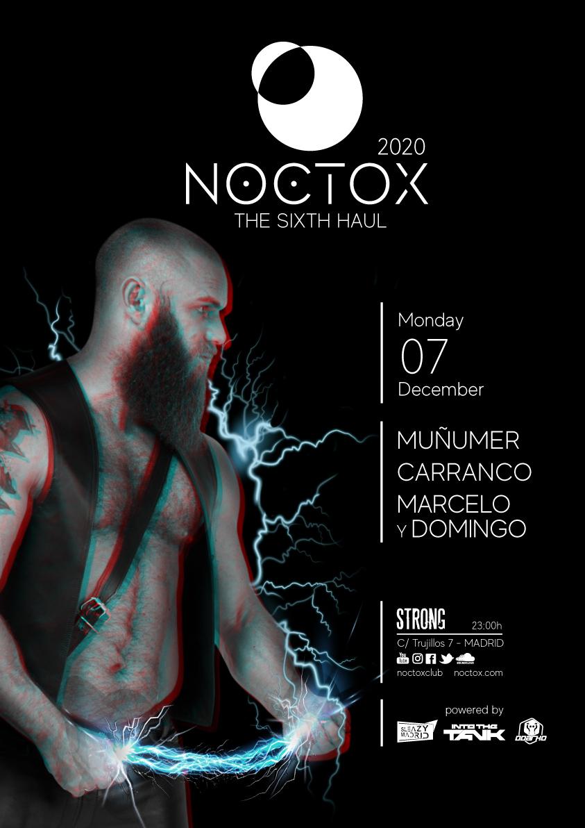 Noctox 06